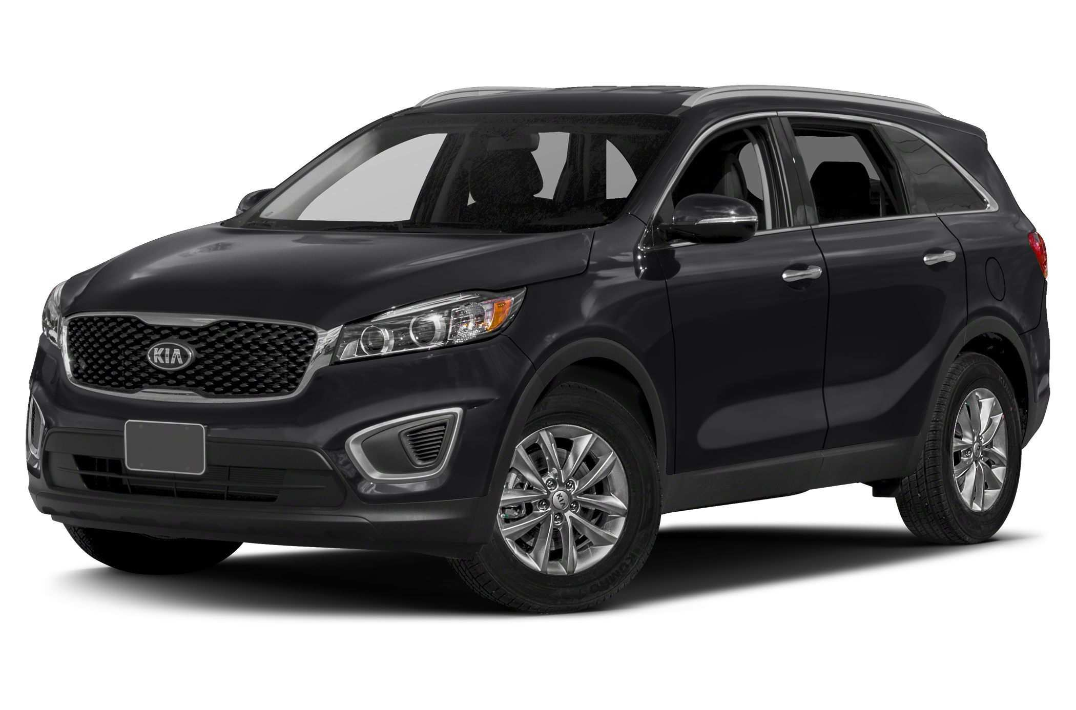 53 Best 2020 Kia OptimaConcept Pricing