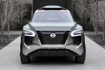 53 Best 2020 Nissan Lannia Wallpaper