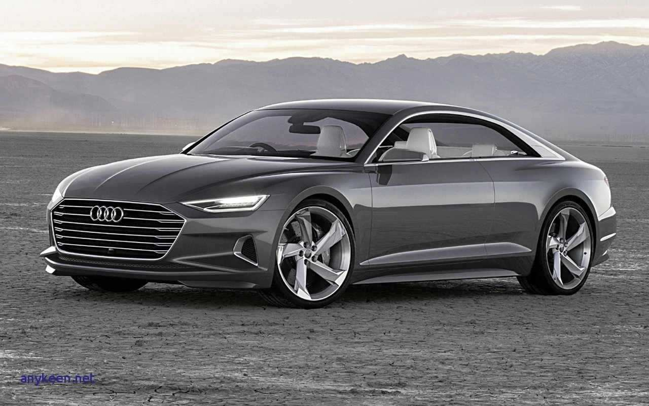 53 New 2019 All Audi A9 Release