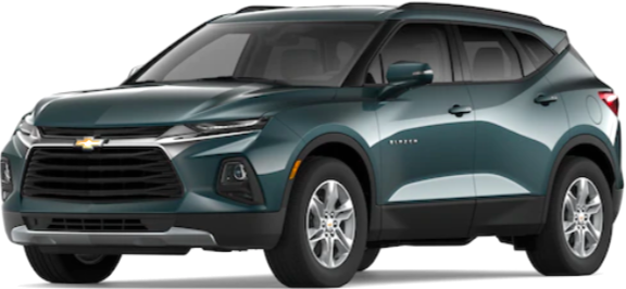 53 New 2019 Chevy Equinox New Model And Performance