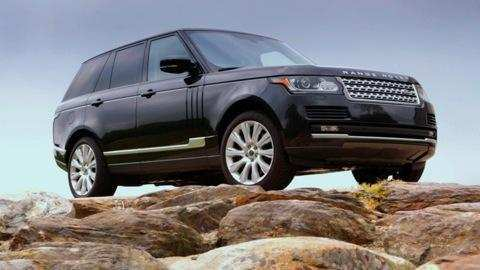 53 New 2019 Land Rover Lr2 Model