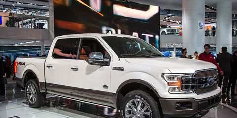 53 New 2020 Ford F250 Diesel Rumored Announced Prices