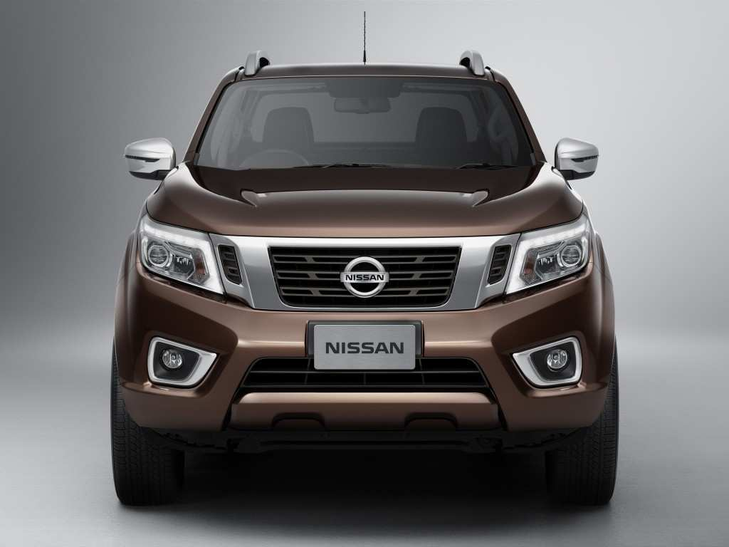 53 New 2020 Nissan Frontier Diesel Ratings
