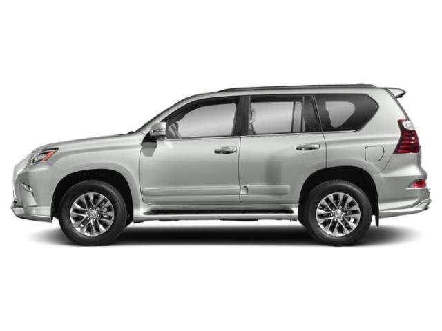 53 The 2019 Lexus GX 460 Redesign And Concept