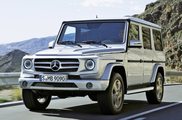 53 The Best 2019 Mercedes Truck Price Spesification
