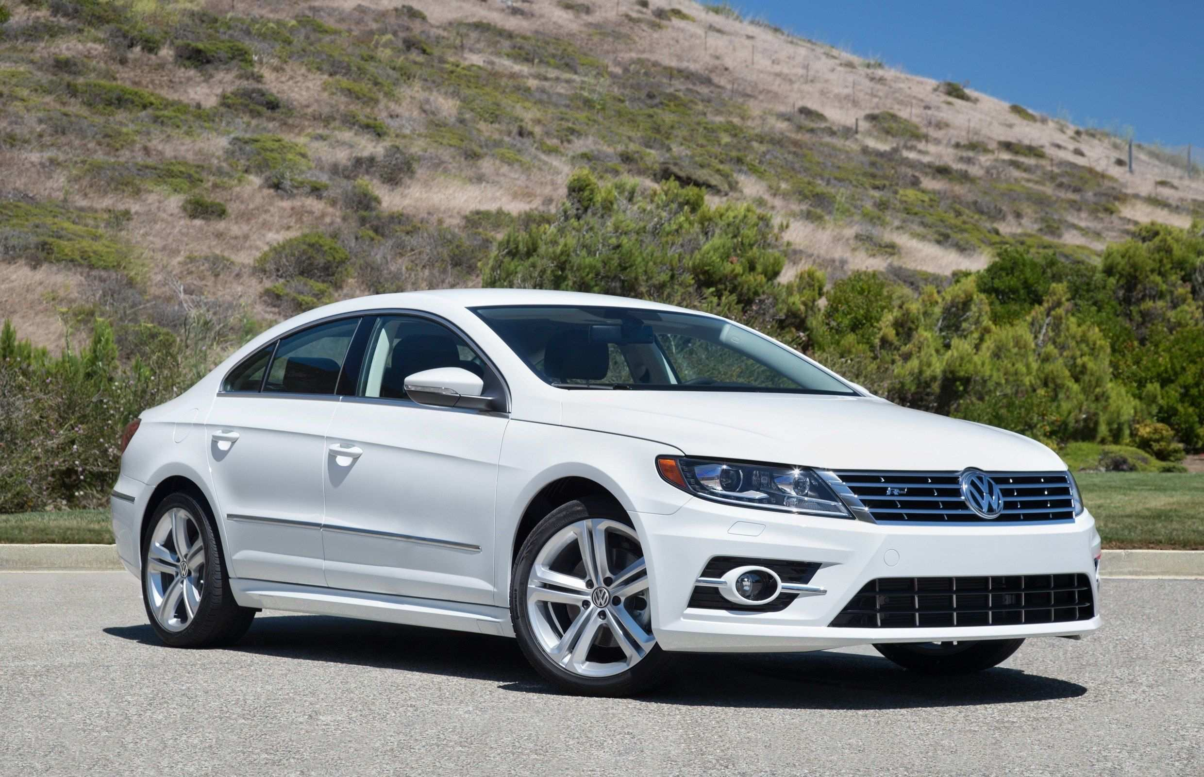 53 The Best 2020 The Next Generation VW Cc Reviews