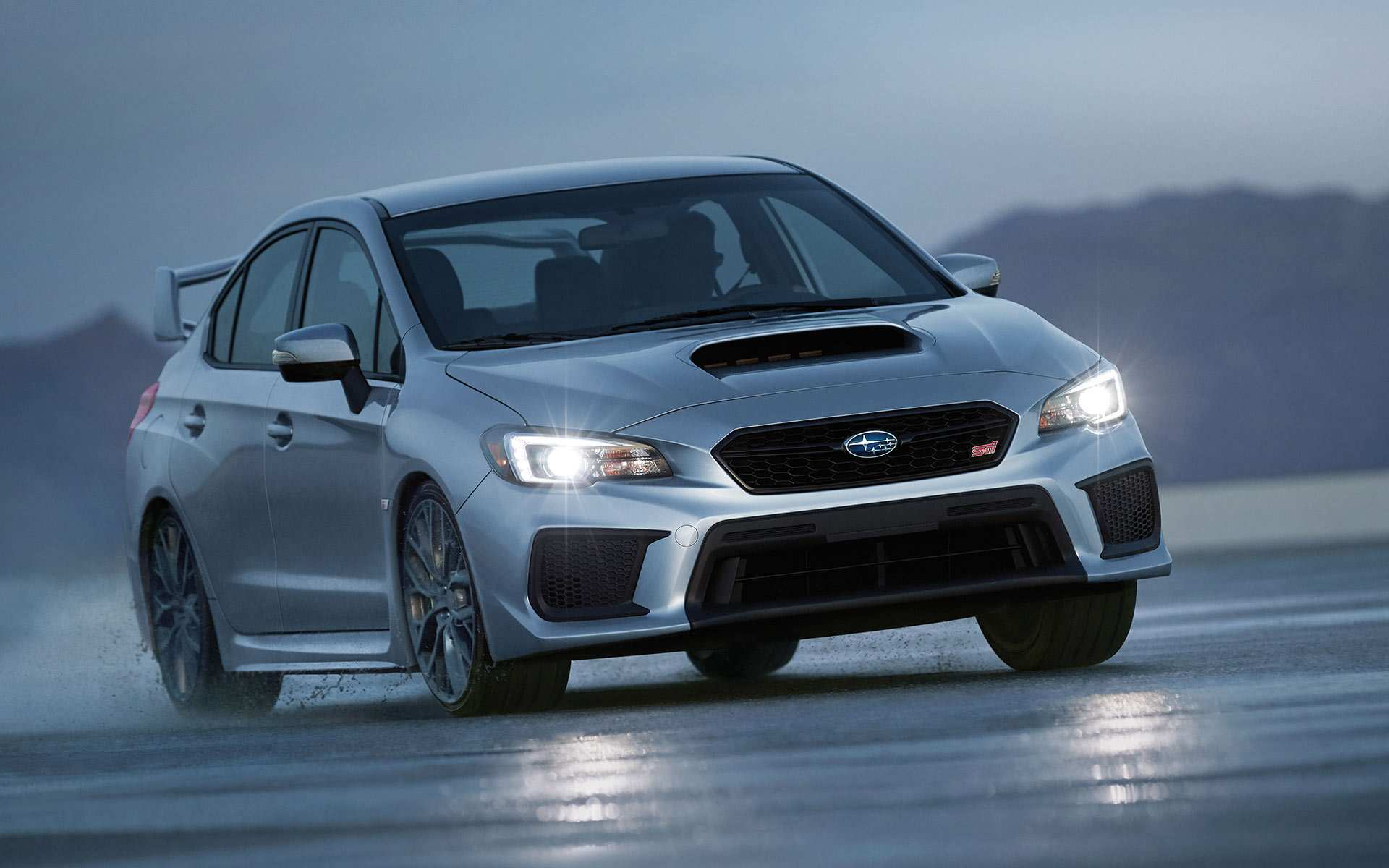 53 The Best 2020 Wrx Sti Hyperblue Prices