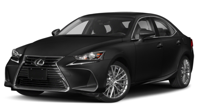 53 The Best Lexus Es 2019 Vs 2018 New Model And Performance