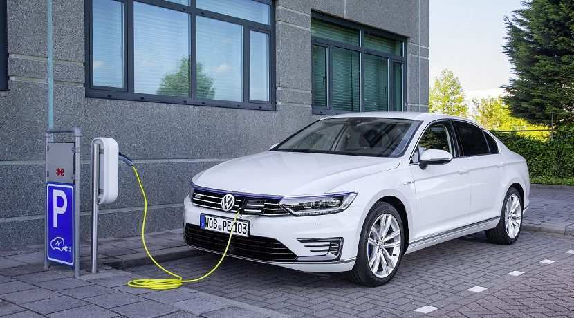 53 The Best Volkswagen Hibridos 2020 Style