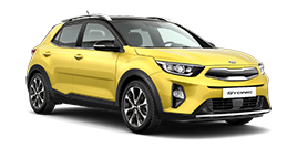 53 The Kia Diesel 2019 Exterior And Interior