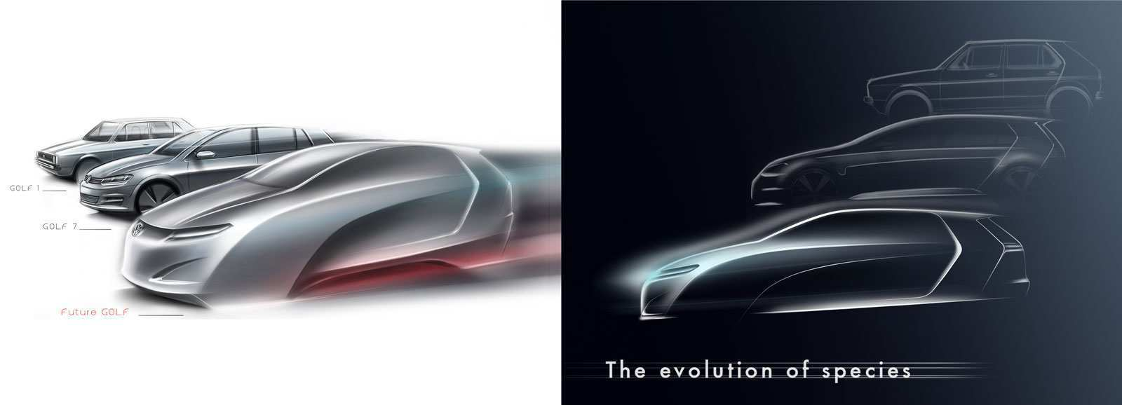 53 The Volkswagen Vision 2020 Release Date
