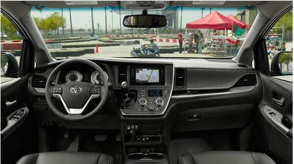 54 All New Dodge Minivan 2020 Images