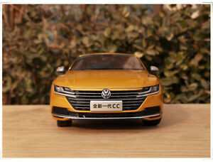 54 All New Next Generation Vw Cc Redesign And Review