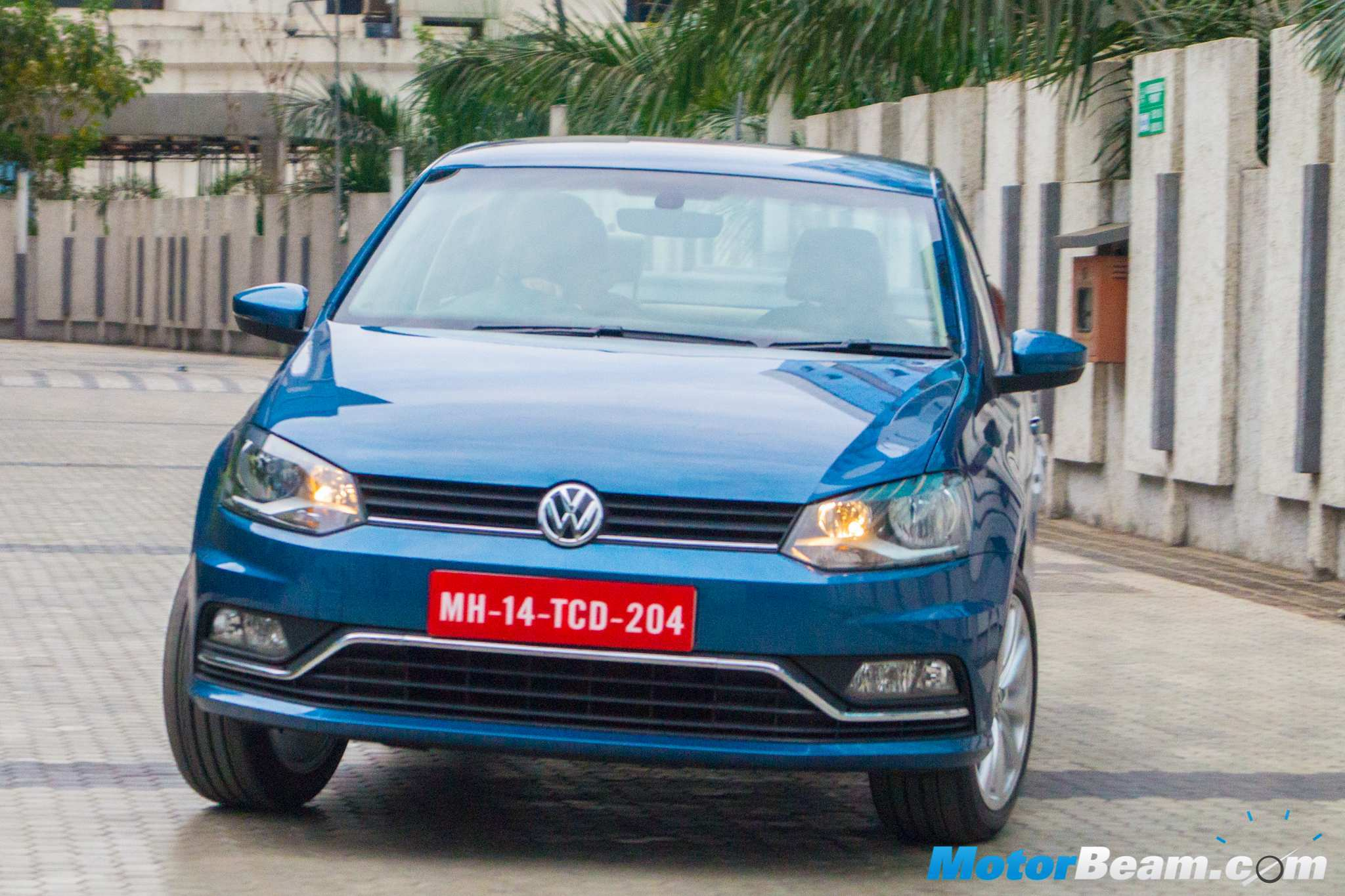 54 All New Volkswagen Ameo 2020 Review And Release Date