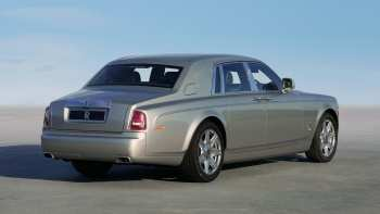 54 Best 2020 Rolls Royce Phantoms Performance