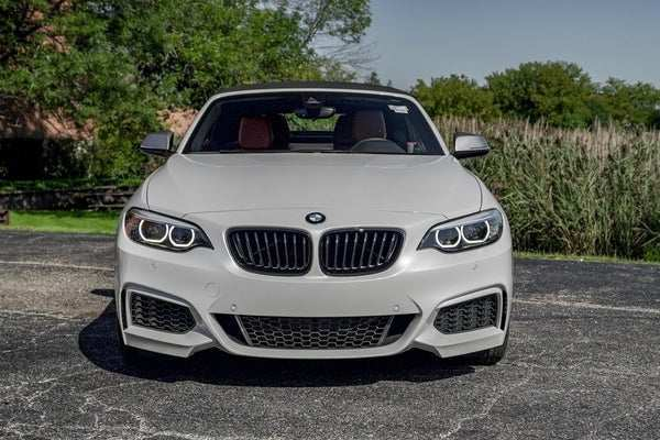 54 New 2019 BMW 2 Series Price And Review