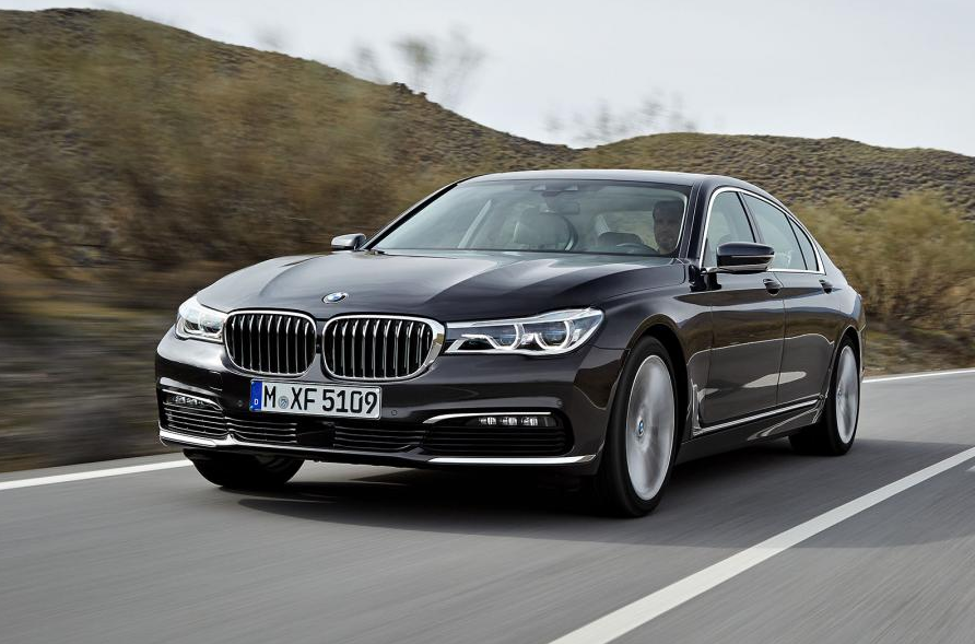 54 New 2020 BMW 5 Series Engine