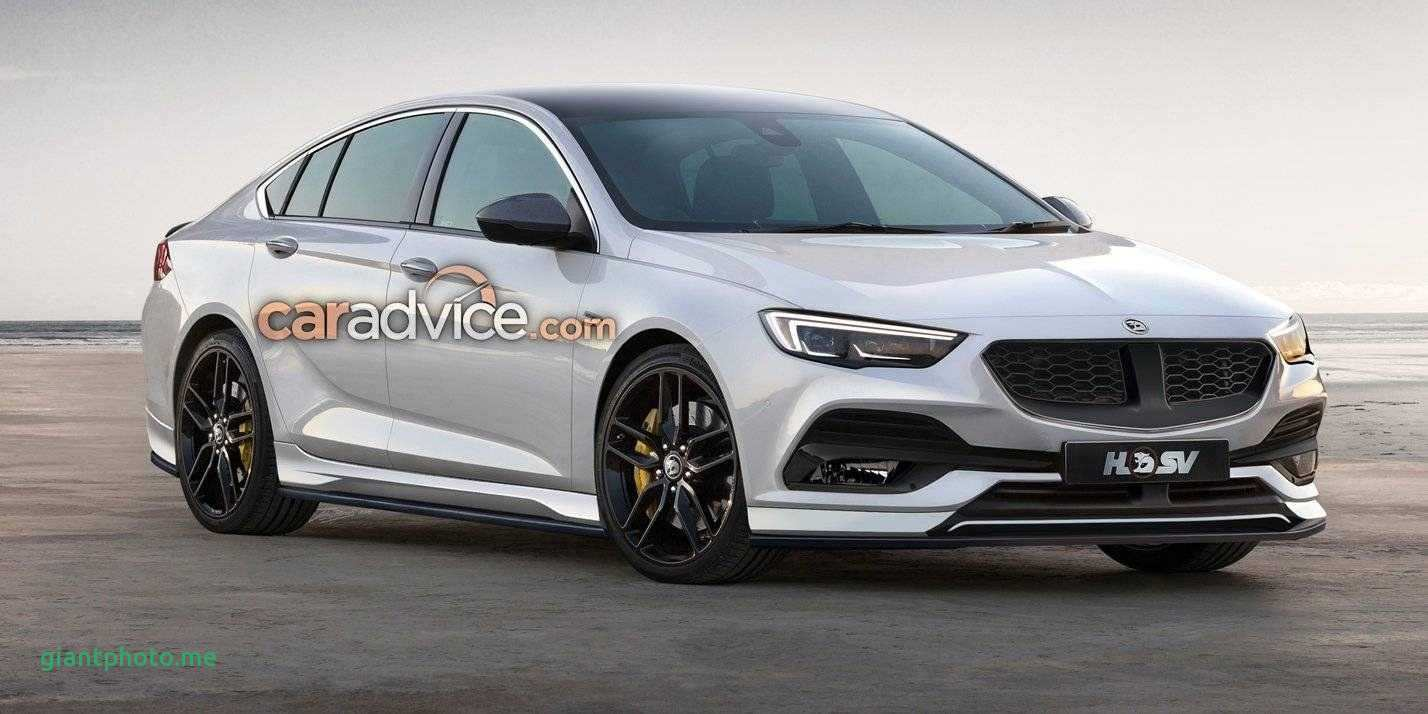 54 New 2020 Holden Commodore Gts New Concept