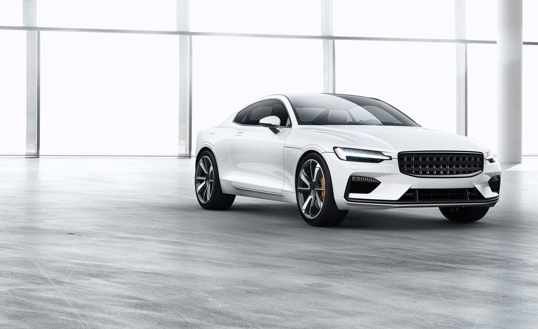 54 New 2020 Volvo S90 Redesign