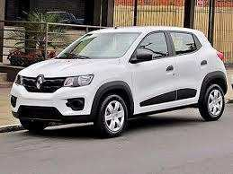 54 The 2020 Renault Kwid Engine