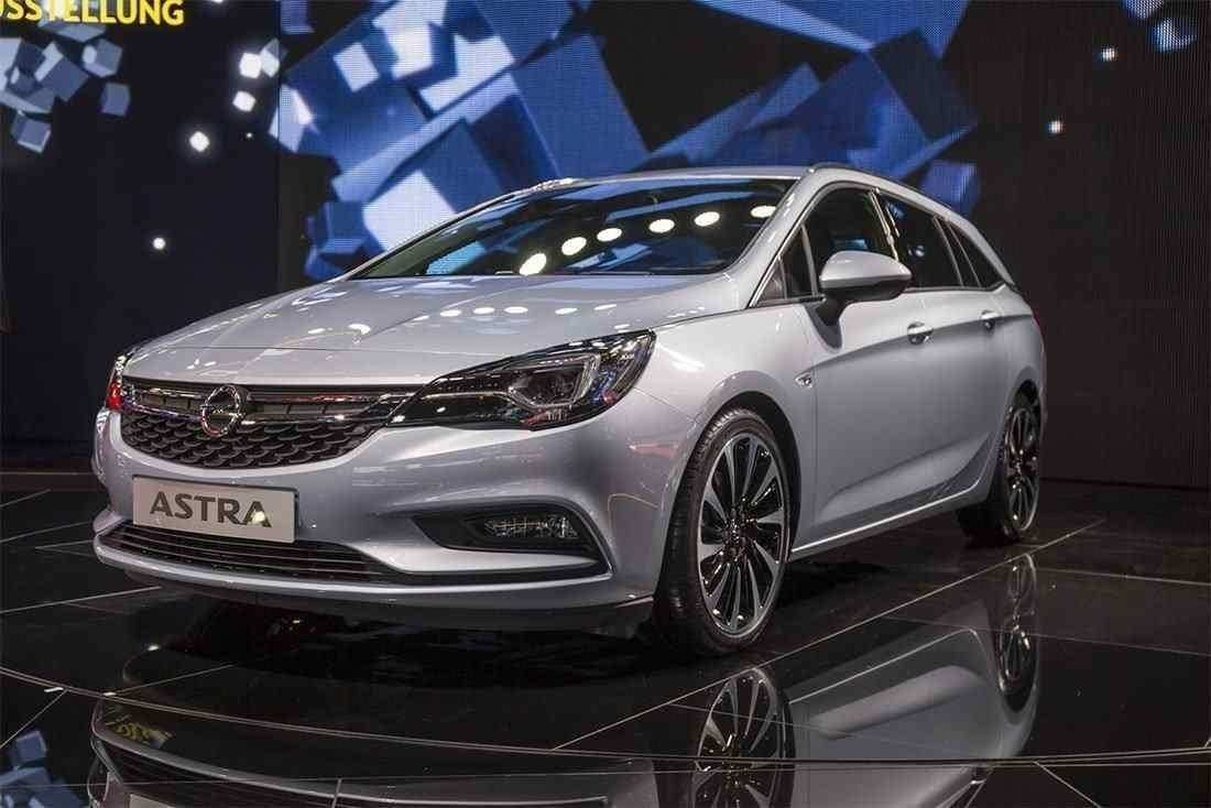 54 The Best 2019 New Astra Research New