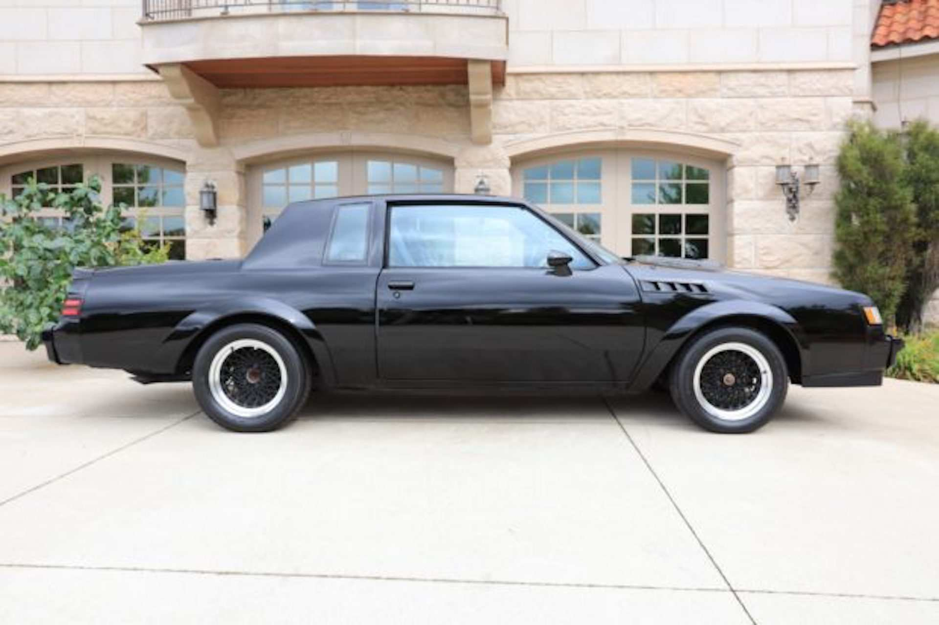 54 The Best 2020 Buick Grand National Gnxprice Specs And Review