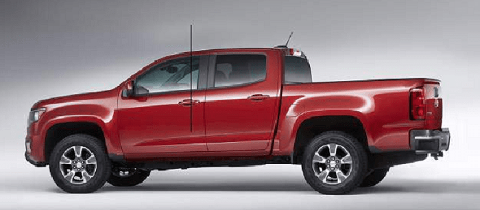 54 The Best 2020 Dodge Dakota Price