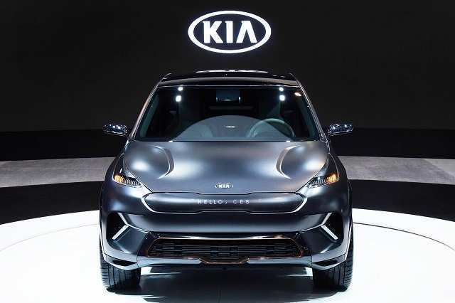 54 The Kia Niro 2020 Release Date Specs And Review
