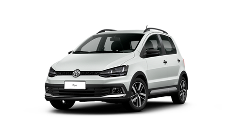 54 The Volkswagen 2019 Colombia Redesign And Concept