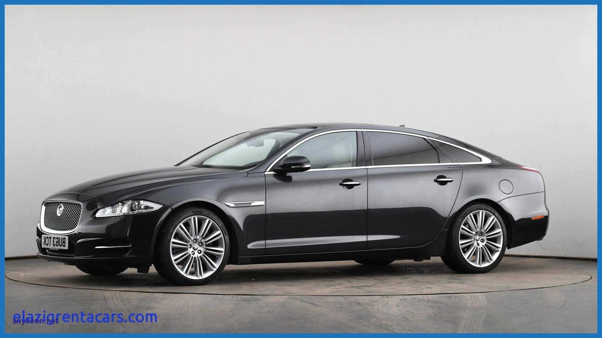 55 A 2019 Jaguar Xj Coupe Ratings