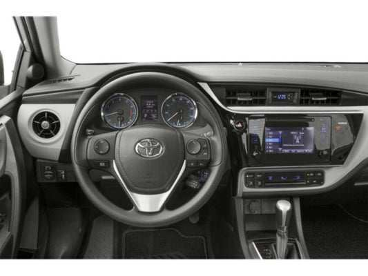 55 A 2019 Toyota Verso Price and Review