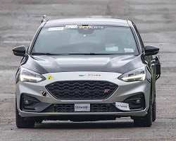 55 A 2020 Ford S Max Pricing