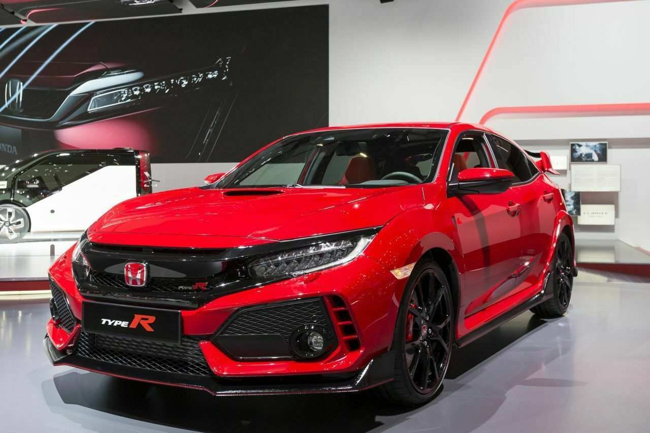 55 A 2020 Honda Civic Hybrid Ratings