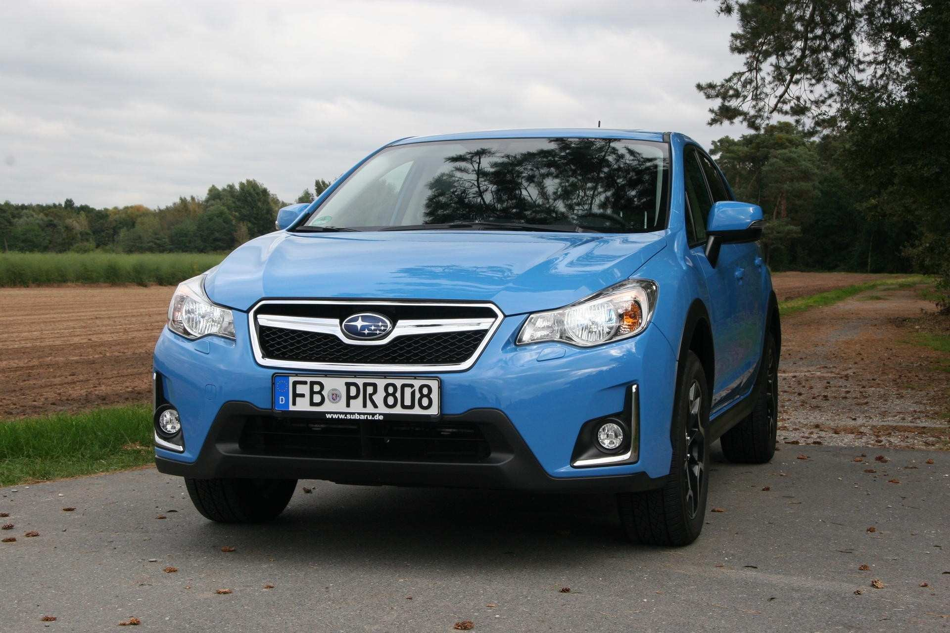 55 A Subaru Impreza 2020 Release Date Specs And Review