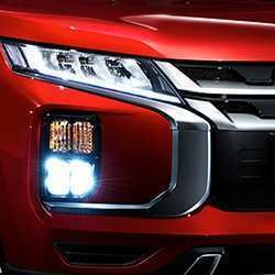 55 All New 2020 All Mitsubishi Outlander Sport Pricing
