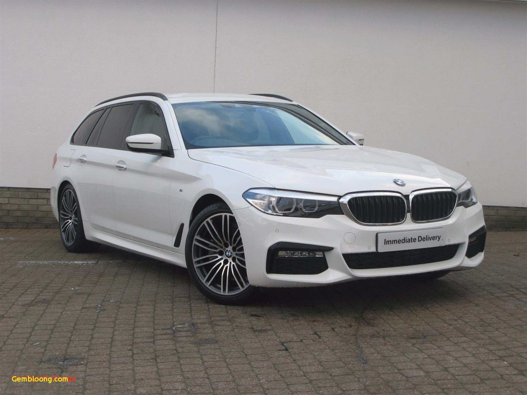 55 All New 2020 BMW 7 Series Perfection New Price And Release Date