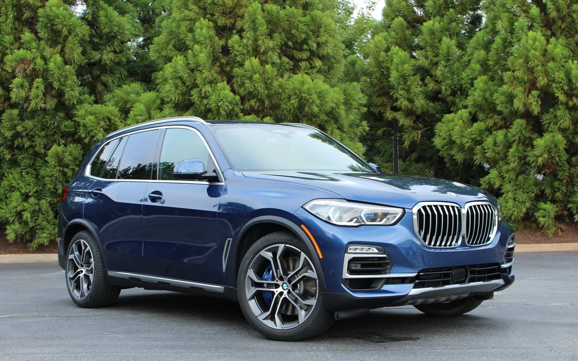 55 Best 2019 BMW X5 Price Design And Review