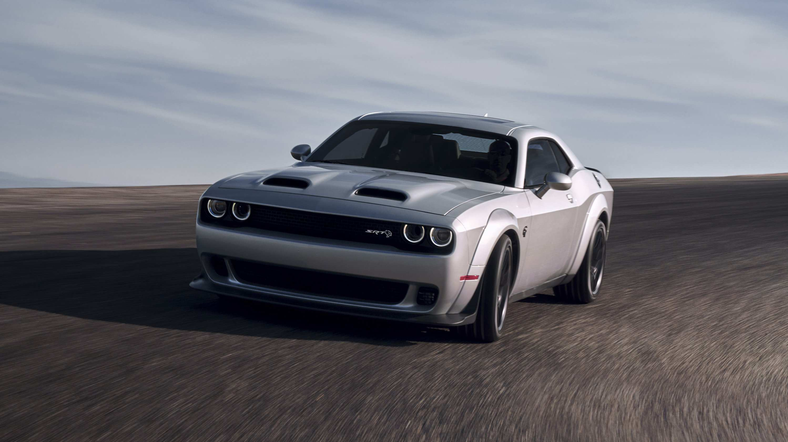55 Best 2019 Challenger Srt8 Hellcat Release Date And Concept