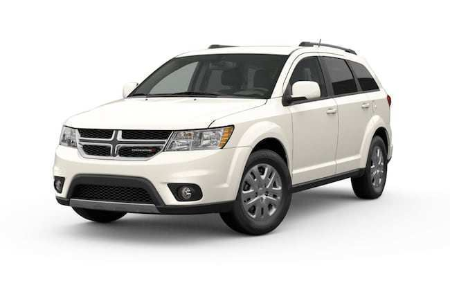 55 Best 2019 Dodge Journey Images