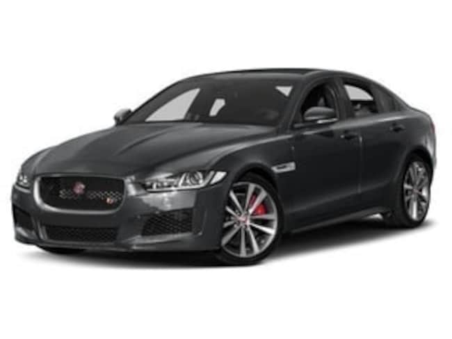55 Best 2019 Jaguar Xe Landmark Specs