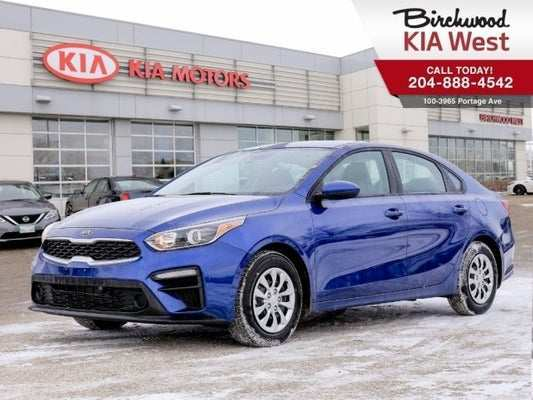 55 Best 2019 Kia Forte Horsepower Exterior and Interior