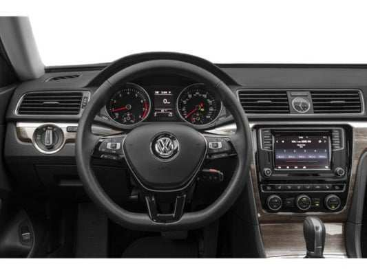 55 Best 2019 Volkswagen Passat Review