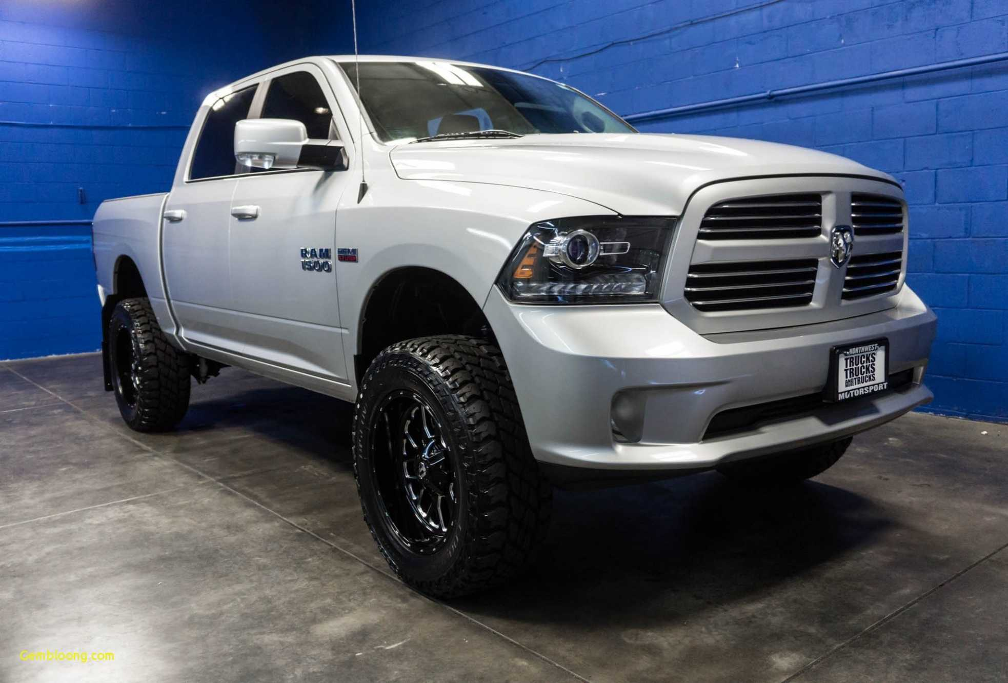 55 Best 2020 Dodge Ram 2500 Release Date And Concept