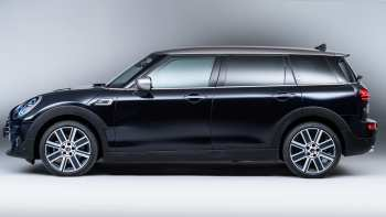 55 Best 2020 Mini Clubman Concept