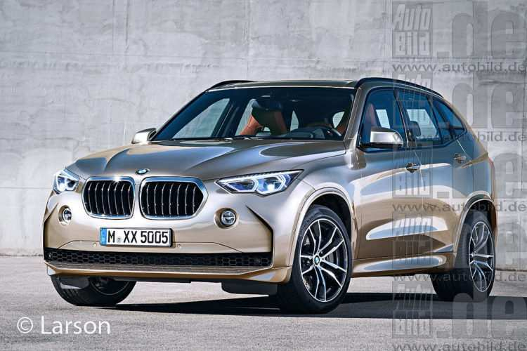 55 Best Next Gen BMW X5 Suv Ratings