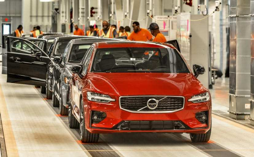 55 Best Volvo Speed Limit 2020 Price
