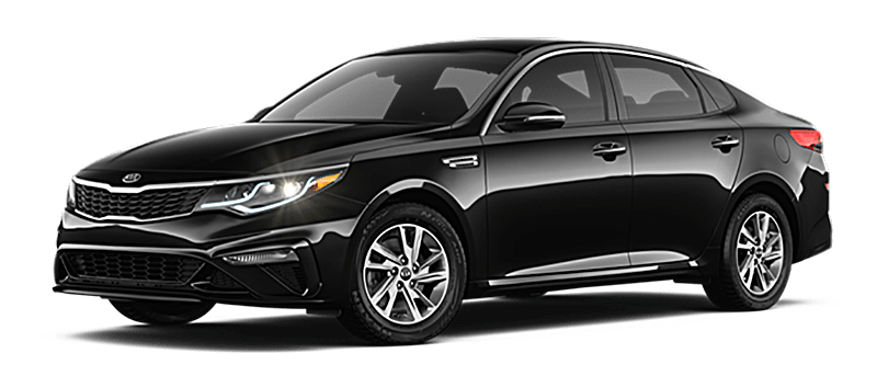 55 New 2019 Kia Optima Specs Spy Shoot