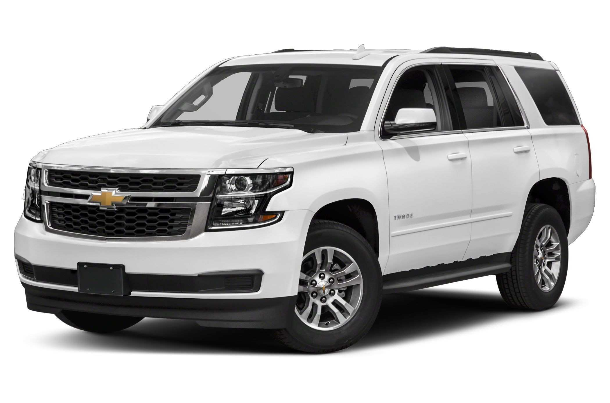55 New 2020 Chevy Avalanche Price