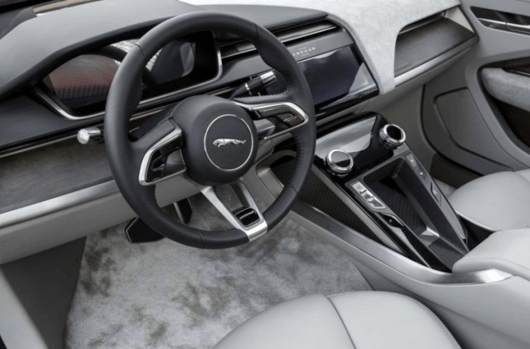 55 New 2020 Jaguar Xq Crossover Price Design And Review