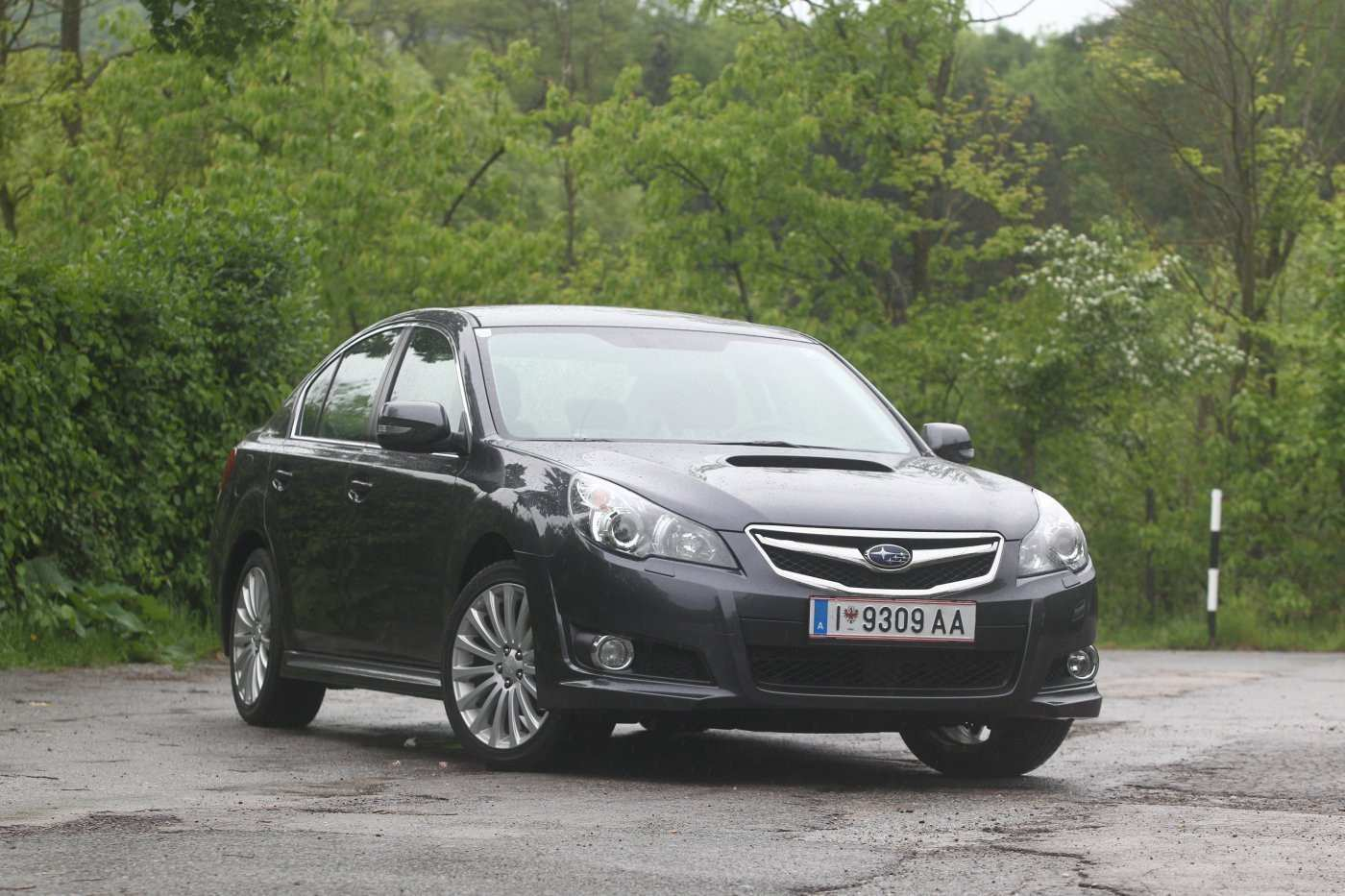 55 New Subaru Xv Turbo 2019 Review And Release Date